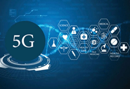 5G: Transforming Healthcare Practices in Rural Areas