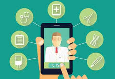 Creating Satisfactory Healthcare Communication: Here's How