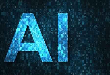 AI tools for Tackling liver Diseases