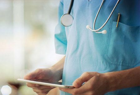 Technologies Set To Transform Pharma