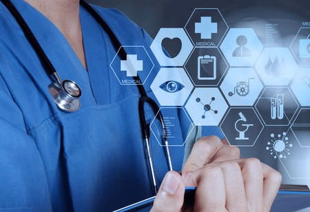 Top 6 Trends to Cure Healthcare Startup Problems in 2019