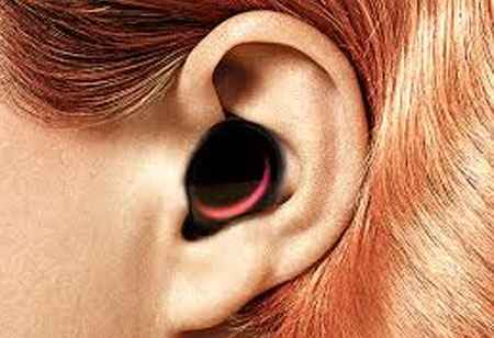 The Know-how of Hearables in Healthcare