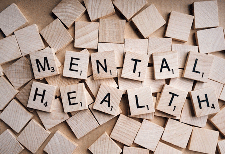 Neuroflow and Genomind Creates a Better Platform For Mental Health Patients