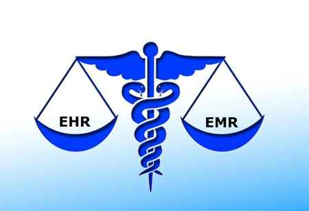 Why Ignoring EMR Will Cost Healthcare Providers Time and Money?