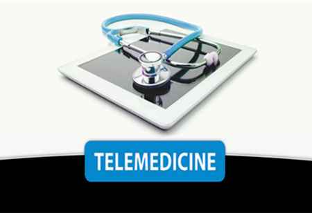 Telemedicine Redefining the Way Healthcare Providers Deliver Care