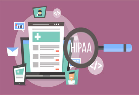 Employing Technology and Making it HIPAA Compliant
