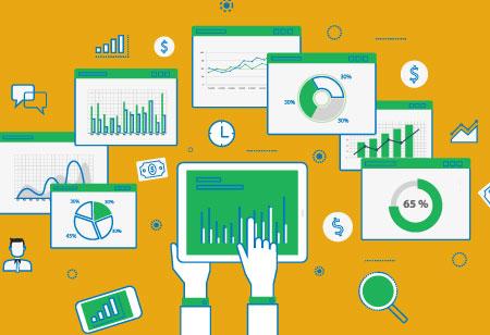 IntegriChain Unveils Online Community and Revenue Analytics