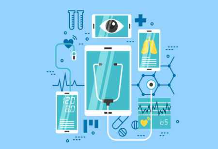 Enhancing Patient Engagement with Digital Innovation