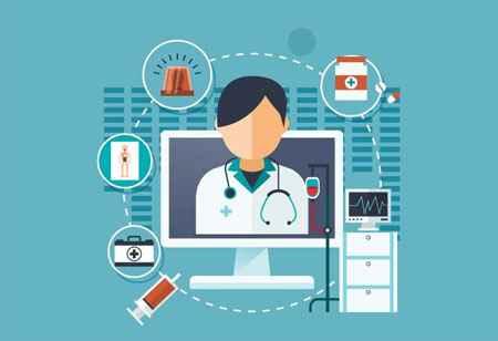 Telemedicine Practice Trends
