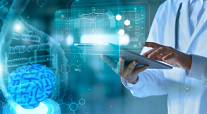 How is AI Transforming Home Healthcare