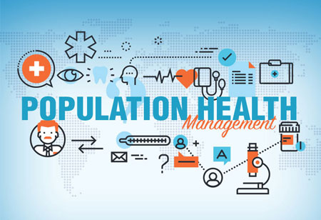 The Effective Utilization of Population Health Management Platforms