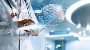 ML in Healthcare