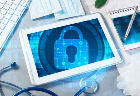 Nullifying Cyber Sirens in Healthcare Space