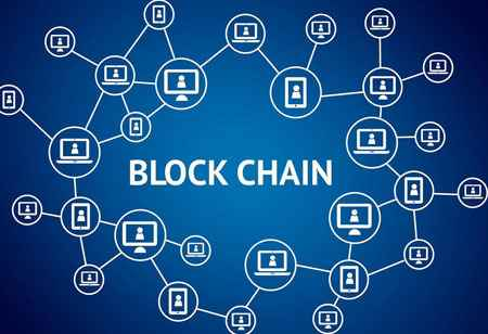 The Synergistic Usage of Blockchain and Big Data