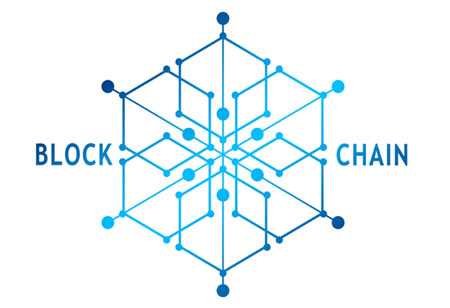 The Power of two Diversifying Technologies: AI and Blockchain