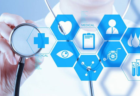 The Significance of Cybersecurity in Connected Healthcare
