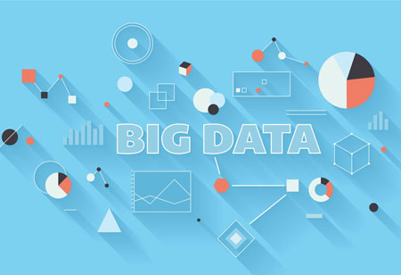 Big Data Analytics will Transform these Industries, see which