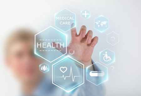 Big Data Analytics: A New Edge for Successful Patient Care