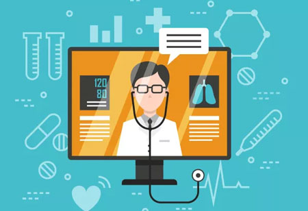Evolving Role of Telemedicine in Healthcare