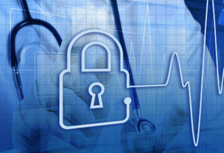 How CIOs can Keep Healthcare Cybersecurity Intact?