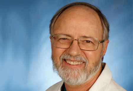 Orthodontics And Technology