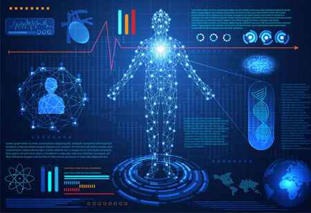 Trends and Opportunities: The Future of Medical Imaging with AI