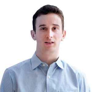 Zach Weinberg, Co-Founder, President & COO, Flatiron Health