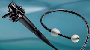 Endoscopic Technologies
