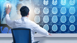 Knowing Clinical Applications of Medical Imaging