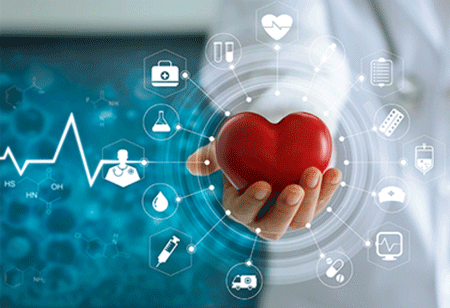 Nanowear Launches a Heart Failure Management and Alert Diagnostic Validation Study