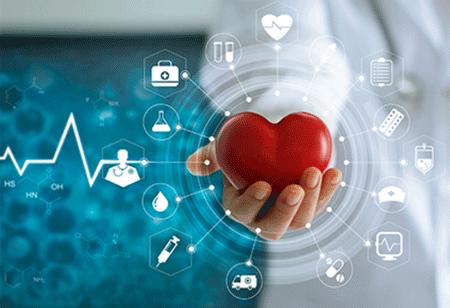 Nanowear Launches a Heart Failure Management and Alert Diagnostic Validation Study