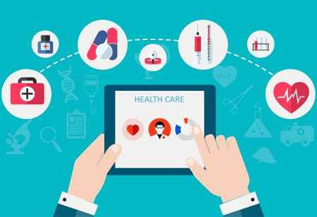 Circumventing the Digital Documentation Challenges in Healthcare