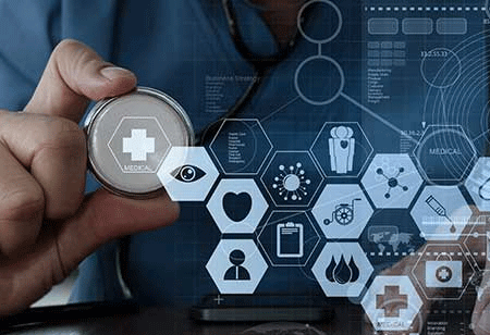 Inovalon Launches EASE All-Payer to Enhance Data-Driven Healthcare