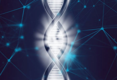 Medical Centres Unveil Affordable DNA Sequencing Services