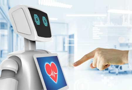 Why Implementing AI in Clinical Practice a Tough Call
