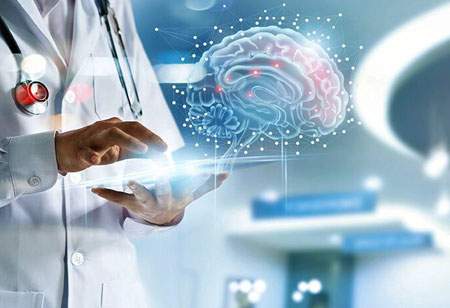 ML in Healthcare: Revolutionary to Alert and Predict Epilepsy-Seizure Patterns
