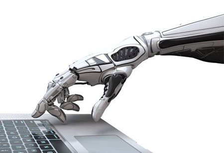 Non-Invasive Robotic Arm Control Now Possible with BCI!