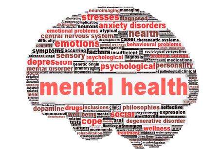 NeuroFlow Develops a Digital Platform for Spreading Mental Health Awareness