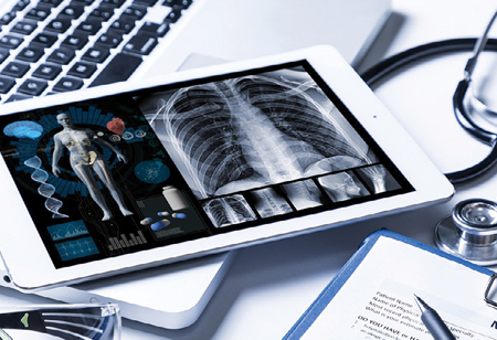Reducing Health Care Costs with Digital Technologies