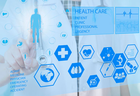 CDS Technology: A Modern Approach to Patient Safety