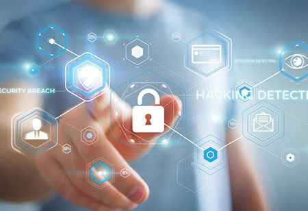 Combating Data Security in the Healthcare Industry