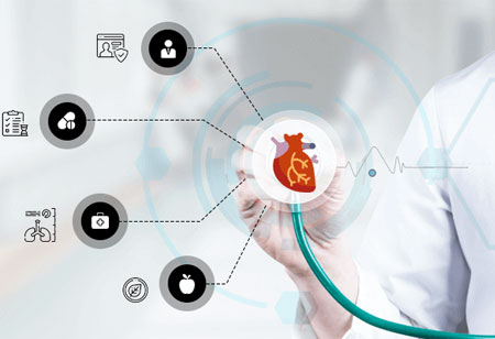 Three Measures For A Successful Healthcare IoT Implementation