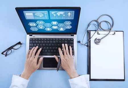 Promising Opportunities of Telemedicine in Healthcare
