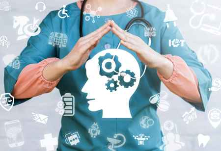 AI Automation Boosting the Healthcare Industry