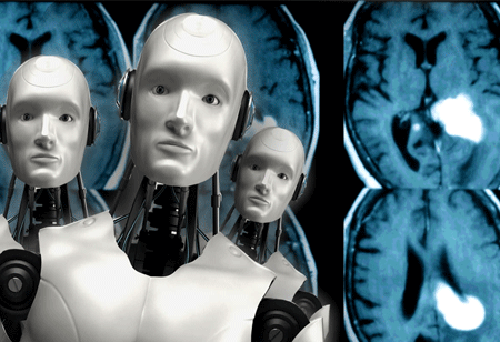 AI Founding Abilities to Detect and Treat Cancer: Decoding the Buzz!