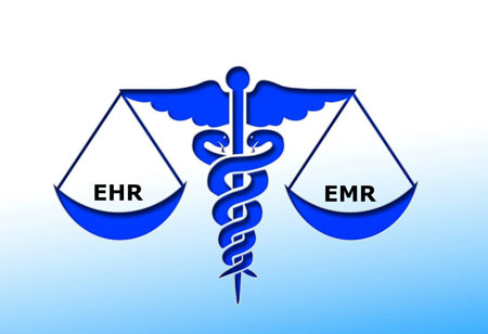 Understand prerequisites to transform the EHR system