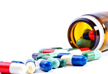 Efficient Pharma Operations with Predictive Analytics