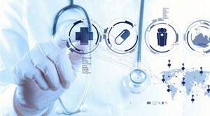 Medicare Platform