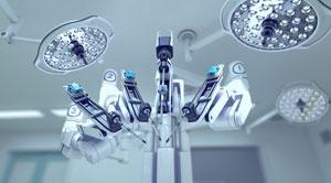 3D Mammography