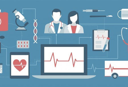 Prioritizing Interoperability in EHR Adoption